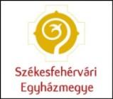 Egyhazmegye-logo