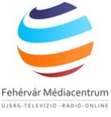 mediacentrum