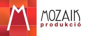 mozaik_logo_